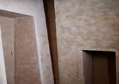 Escape Room Pyramída - LØST Košice
