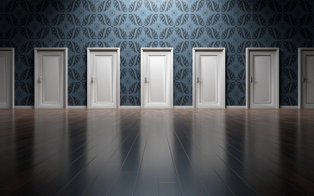 5 tipov, ako si vybrať escape room