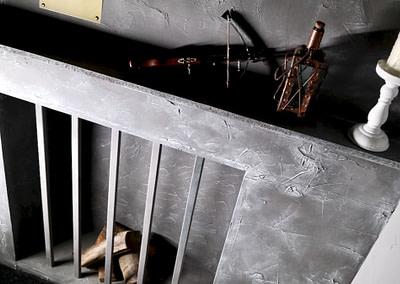 Escape Room Železný Trón - LØST Košice